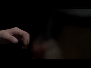 Девушка напротив(основан на реальных событиях)Фильм для тех,кто ни черта о боли не знает