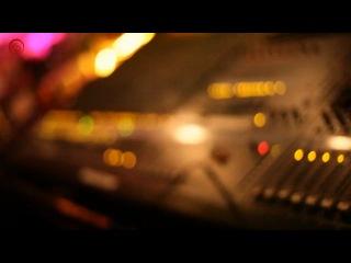 Beat!Beat!Beat! - Fireworks (Video Live im Kellerklub)