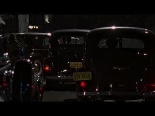 Милдред Пирс Mildred Pierce Episode 5 Eng