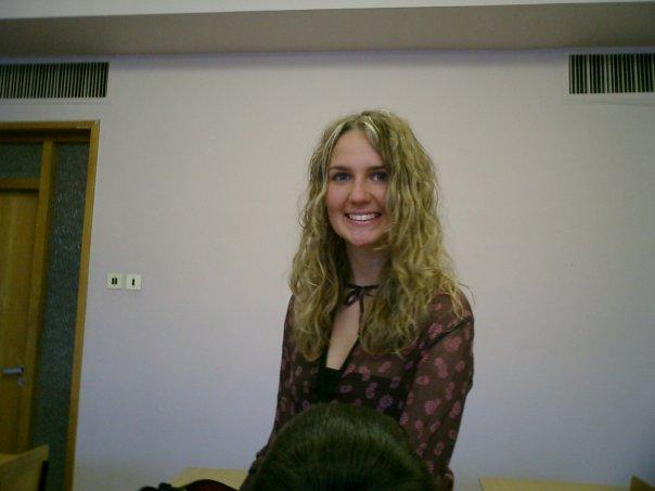 Оксана Коваленко фото №49