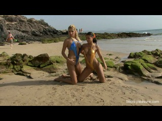 advise you Jeri ryan nude pics photos images apologise, would like offer