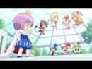 Shugo Chara!! Doki! / Чара-хранители! 2 сезон 1 серия [JeFerSon] (52)