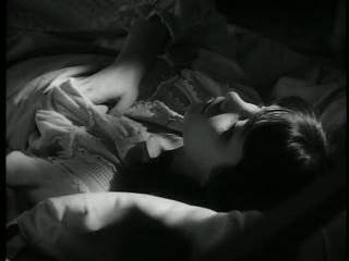 David and Lisa (1962, Frank Perry)