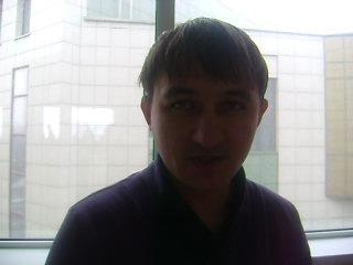 Евгений Дубровин (организатор Школы Социального Предпринимательства, г. Новосибисрк)