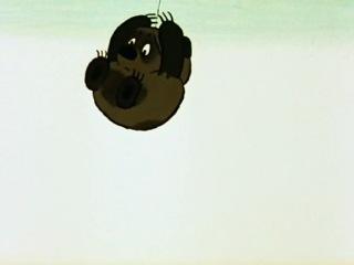 ай пятачок я думал думал я всё понял оказывается это неправильные пчелы совсем неправильные и они наверное делают неправильный мёд винни ошынама похож на меня а пятачок на одного из немногих достойных винни пуха так как он его духовный брат и не более того и это редкий вид среди людей свиней итд