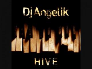 Dj Angelik - Hive