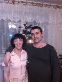 Захаров Олег