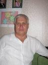 Фотоальбом человека Виктора Воробьёва