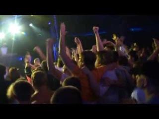 Концерт DISCO-90 Комиссар 5 октября 2013