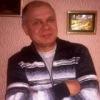 Ilfat Rafikov
