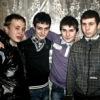 Владислав Завидов фото со страницы ВКонтакте