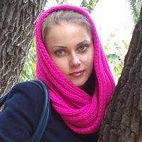 ЮлияМазитова