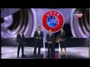 Франк Рибери — лучший футболист Европы 2012/13.