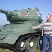 Эдуард Назаров