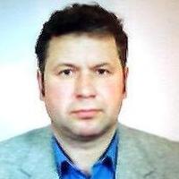 АнатолийПошелюк