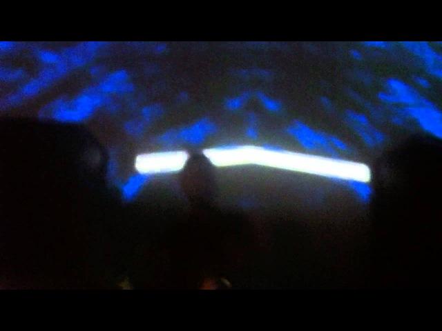 Patrick Siech @ Cinema Hall pt 4 09 20 13