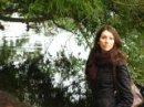 Яна Иванова фотография #30