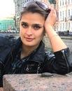 Личный фотоальбом Карины Шост