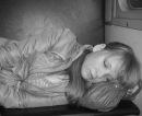 Личный фотоальбом Катьи Добрыниной