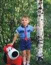 Личный фотоальбом Константина Алексеева