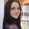OlgaSporisheva