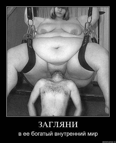 Вася Гайфуллин фото №11