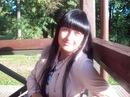 Фотоальбом Кристины Андреевой