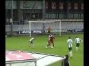 Bryan Massa vs Hammarby Talang Fotbollförening (HTFF) (2011-06-19)