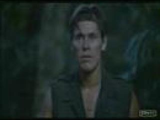 Platoon - Ave Maria ( Rebecca Luker )