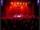 Sean Price feat. Heltah Skeltah - Boom Bye Yeah Live HD
