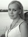 Фотоальбом Елены Букреевой