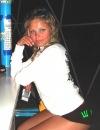 Личный фотоальбом Татьяны Никольской