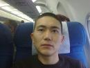 Личный фотоальбом Менги Иргита
