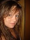 Личный фотоальбом Марины Горчи