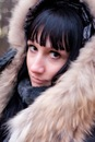 Фотоальбом Марии Григорьевой
