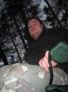 Личный фотоальбом Константина Кононова