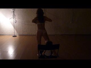 Приватные танцы по скайпу, фото чужие мамки вконтакте