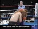 2000-02-04 Isrаеl Vаzquеz vs Несtоr Vеlаzquеz