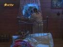 Деревня дураков - Измена (48 серия)