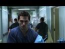 Быть человеком (сериал 2008-2010) / Being Human (сезон: 01 / эпизод: 01) (2008)