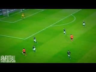 Karlen Mkrtchan - Amazing defender