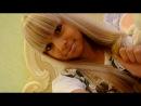 ♥Very cool girl Nastia♥
