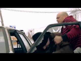 Фильм о киллере №1 в лихие 90-е ..саша (грек) солоник