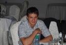 Личный фотоальбом Дмитрия Минибаева