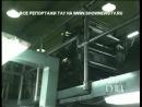 Черный Пчатный Предвыборный Пиар Изоблечен и Изьят Полицейские конфисковали десятки тысяч экземпляров черного газетного агитпром