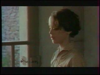Поцелуй под колоколом / Le Baiser sous la cloche (1998) Франция Клуб.Фильмы про мальчишек.Films about boys-2