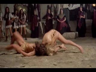 War Goddess aka Amazons)))!