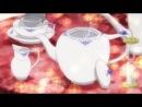 AnimeLand_Небеса Астрономический Клуб Старшей Школы Ебусагава - 5 серияTinko Nika Lenina