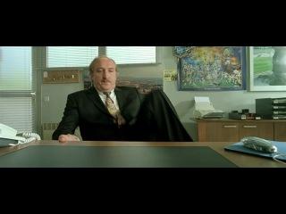 Такси 3 (2003) (Сами Насери, Фредерик Дифенталь, Марион Котийяр) | боевик, комедия, криминал