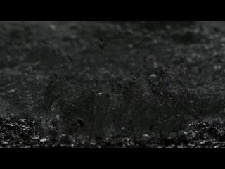 God of war ascension 2013 'from ashes' live action trailer (super bowl 2013 commercial)